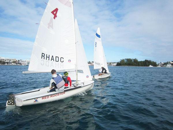 adult-sailing-bermuda