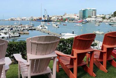 RHADC-member-bermuda-home