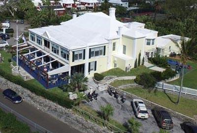 RHADC-clubhouse-bermuda-home
