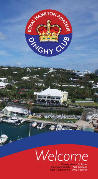Dinghy-Club-brochure cover