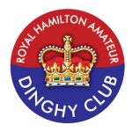 The Royal Hamilton Amateur Dinghy Club