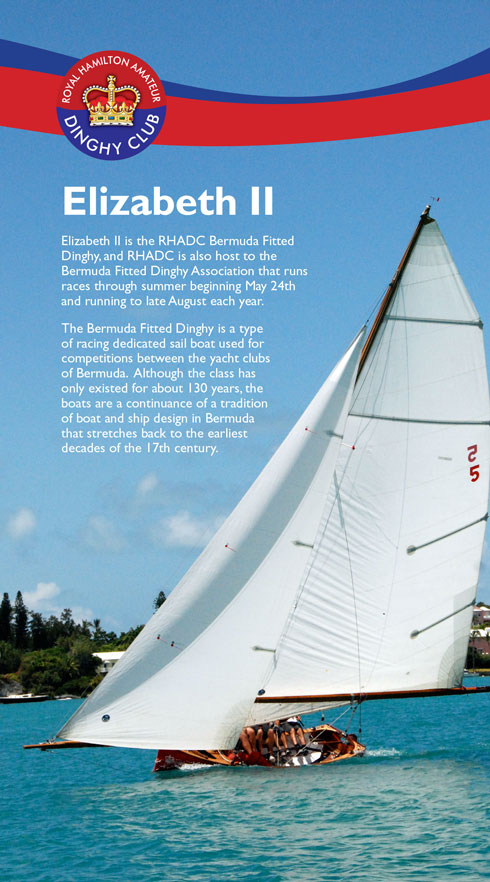Dinghy-Club-Elizabeth-flyer-1-cover