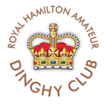 Circular Crown Logo